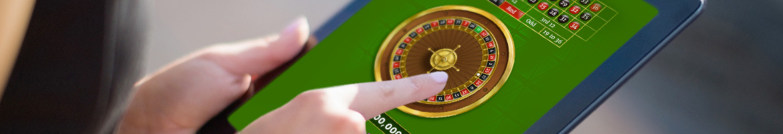 Roleta Brasil casinos 57975