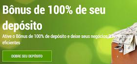 R$100 fbs bônus amigo 63701