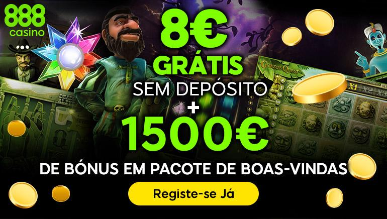 888 casino bonus dúvidas 55472