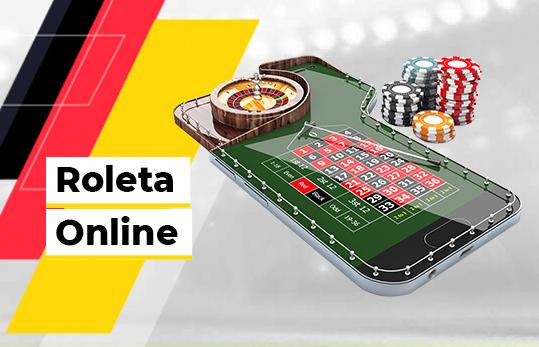 Roleta online nacional 54112