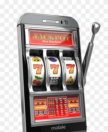 Vispa jogo slot 15694