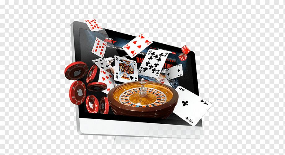 Casinos xplosive português apostas 38040