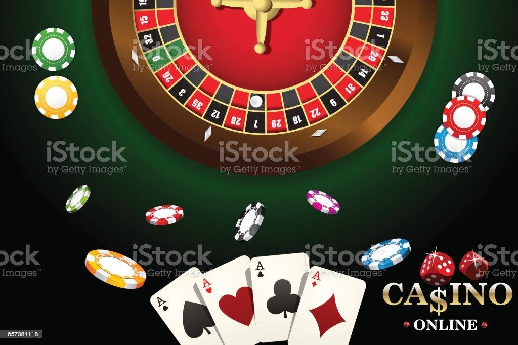 Assistência poker 12734