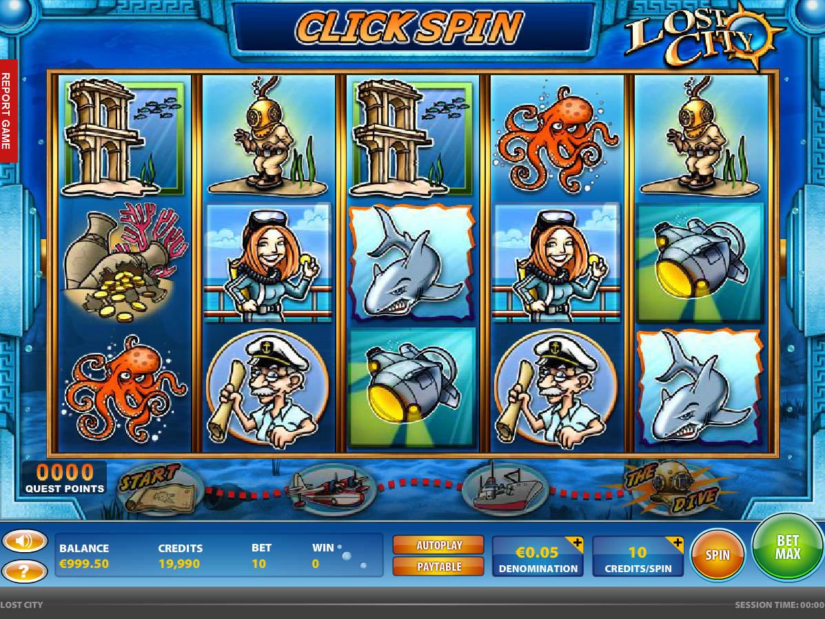 Casino no Brasil 24625