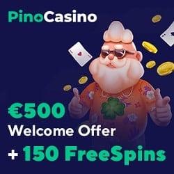 Rango casino online bonus 30386
