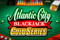 Como jogar blackjack side 15554
