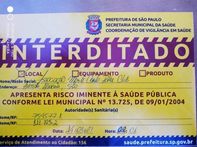 São Paulo cassino 61296