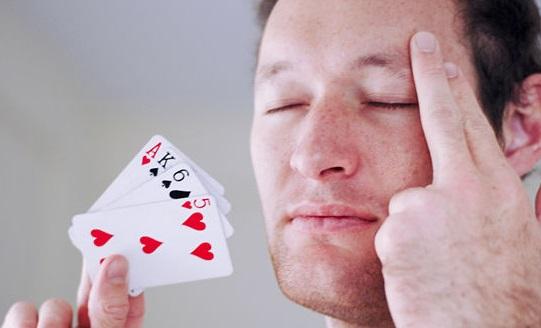Contar cartas poker casino 17814