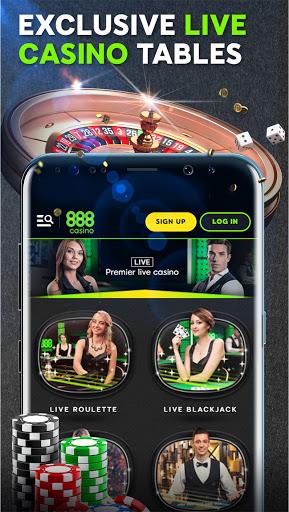 Para Android 888 33397