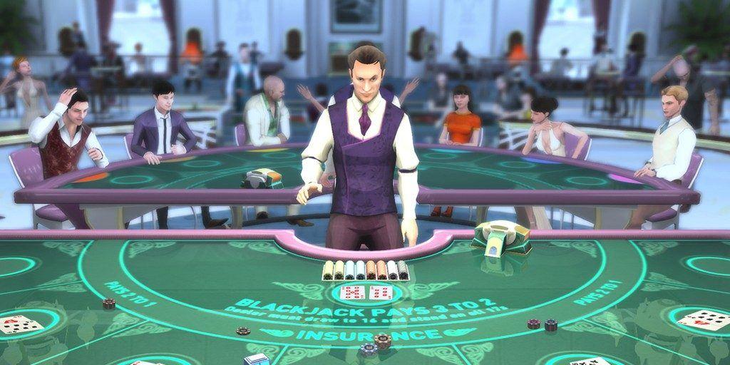 Tenis virtual re-spins casino 31236