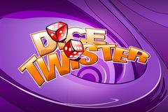 Dice twister thunderkick 23610