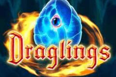 Draglings casino Brazil 20316