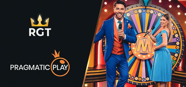 Casinos quickspin 11917