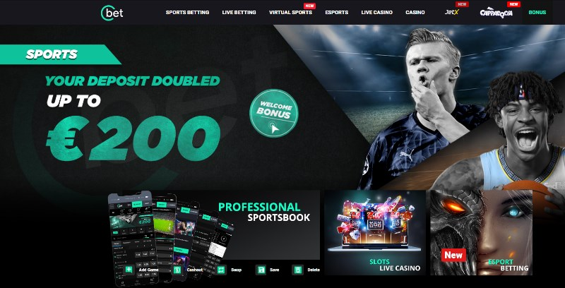 Codigo bonus netbet bet 54776