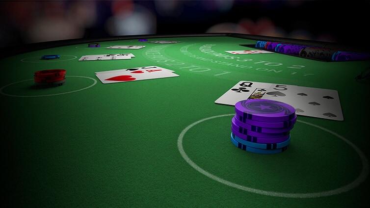 Dolar online poker 39509