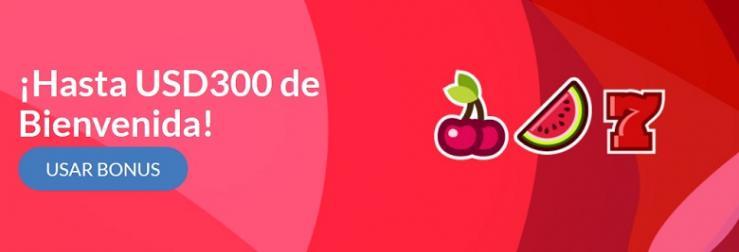 Oi Brasil casinos 30305