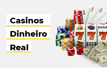 Microgaming casino dinheiro 14480