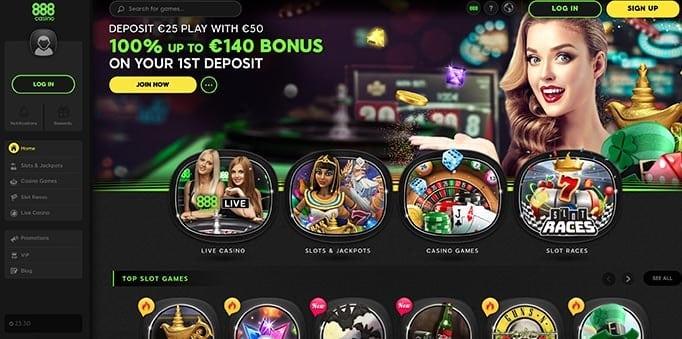 Casino online brasileiro 52006