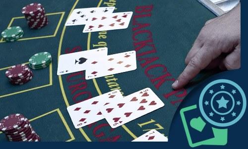 Re-spins casino 29859