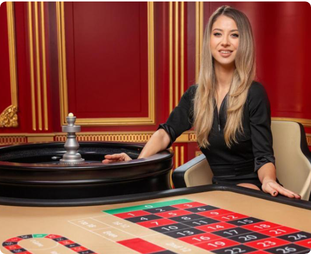 Casinos genii português habanero 22477