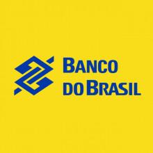 National casino Brasil paysafecard 60443