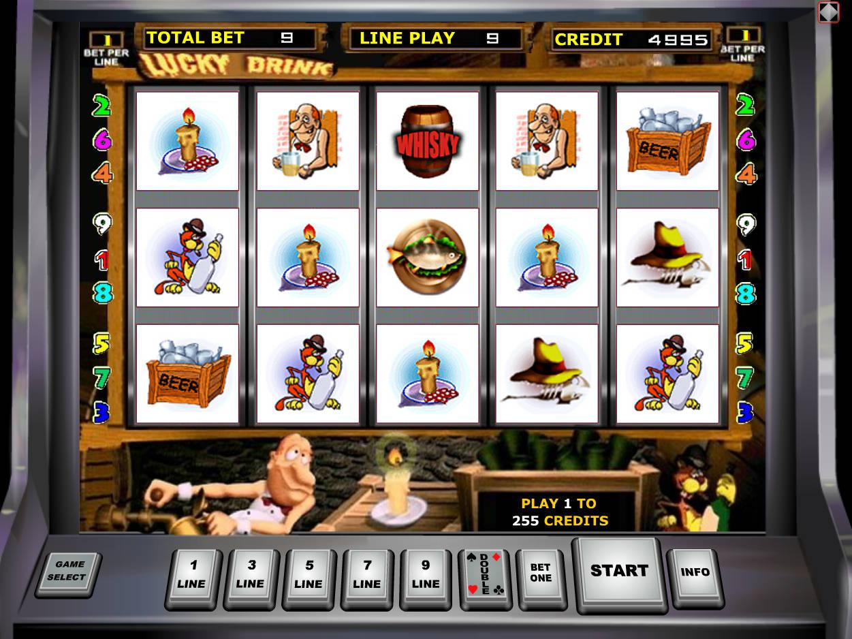 Energy casino abracardabra caça 52001
