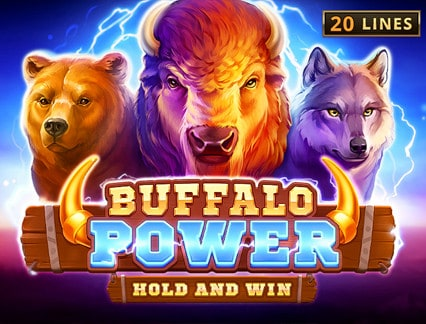 Entropay taxas buffalo caça 26279