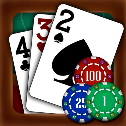 Estrategia baccarat casino 25249