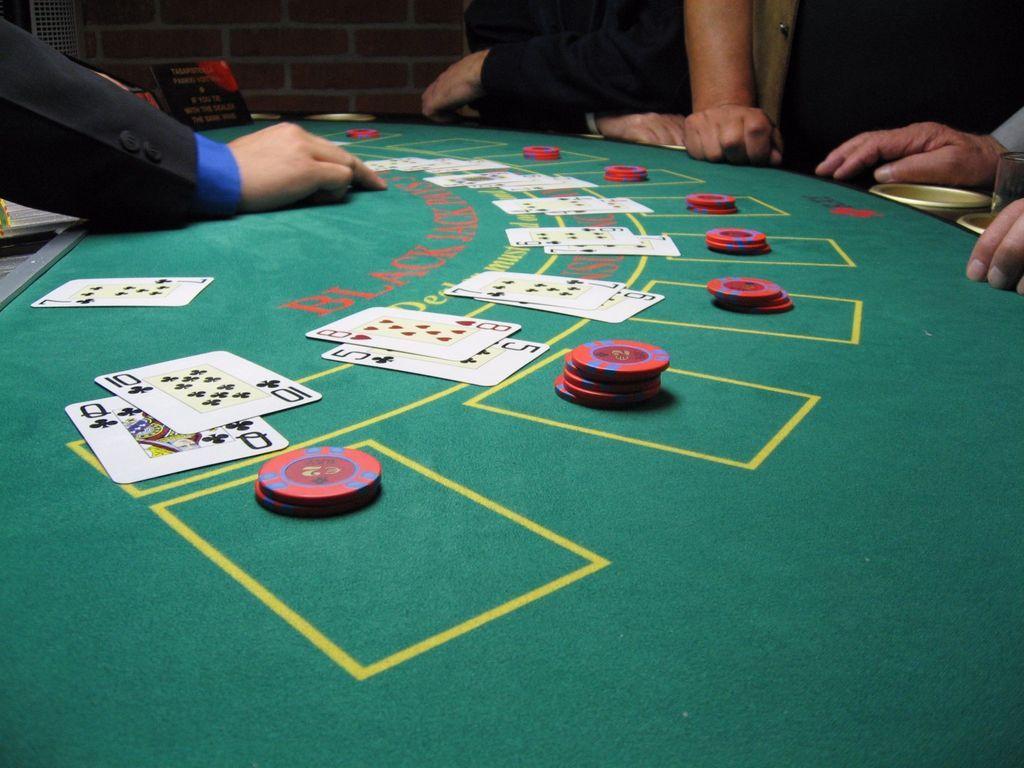 Nextgen gambling casino 51329