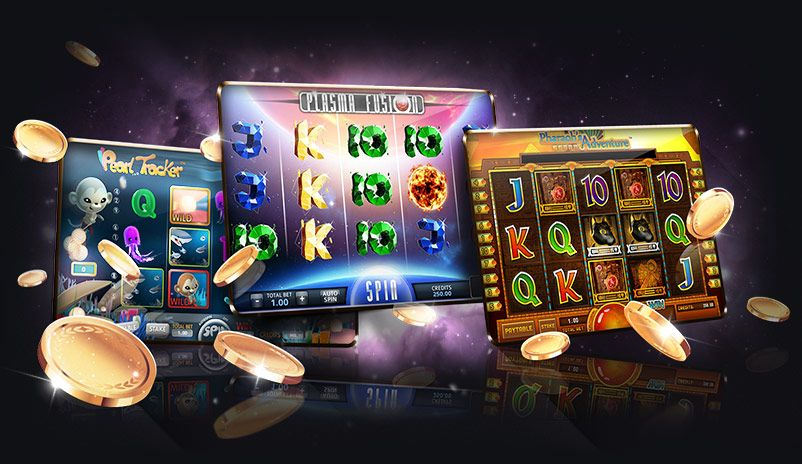 Cassino online free supersports 47059