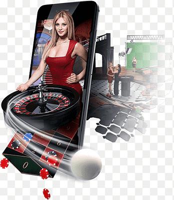 Casinos na internet 55570