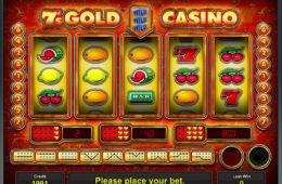 Casinos ash gambling 68282