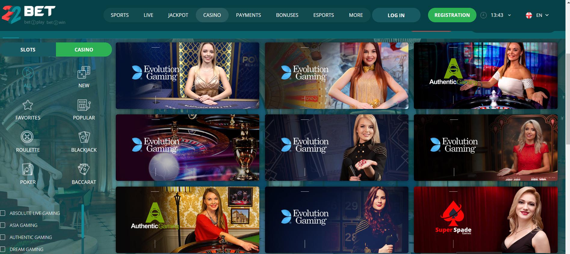 Celular casino jogos 42053