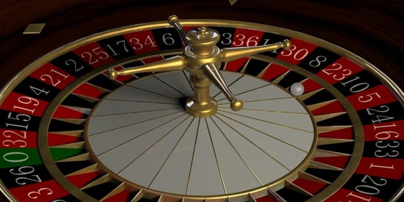 Vispa jogo metodo 11687