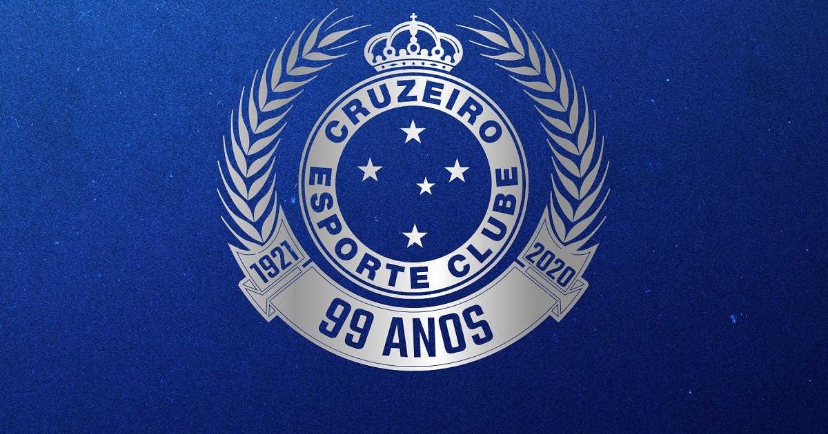 Cruzeiro Portugal 2021 NYX 40667