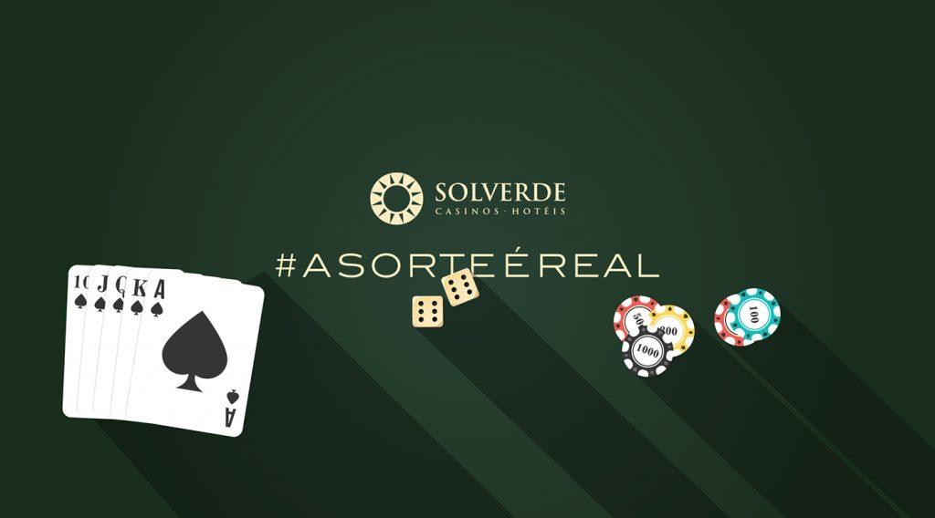 Casino solverde 67809