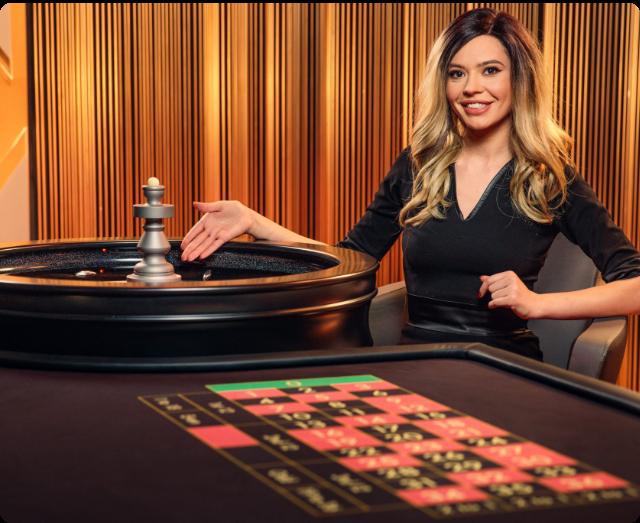 Qplay games casinos pragmatic 16228