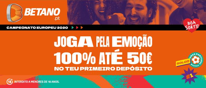 Bônus amigo 38127