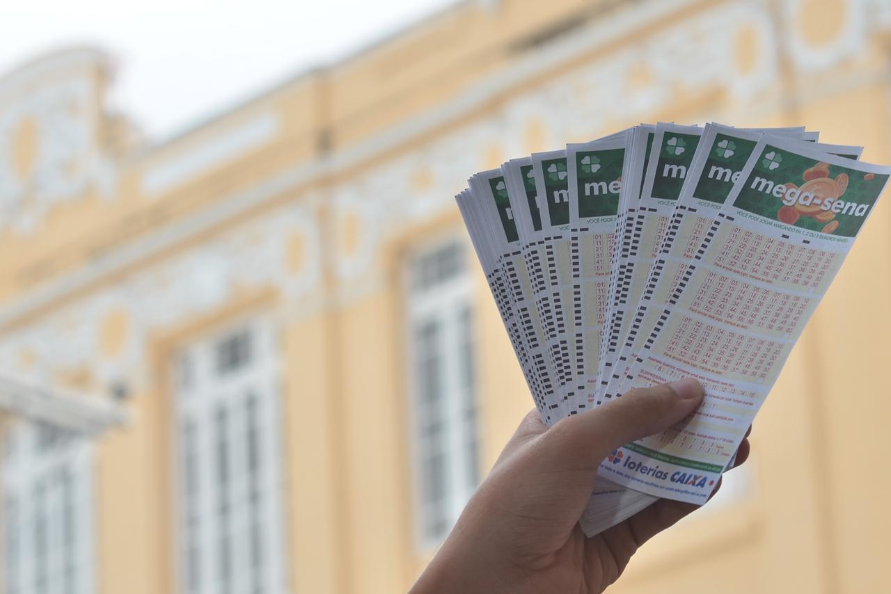 Forum aposta ganha loteria 62811
