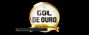 Free bet Brasil aposta 55082