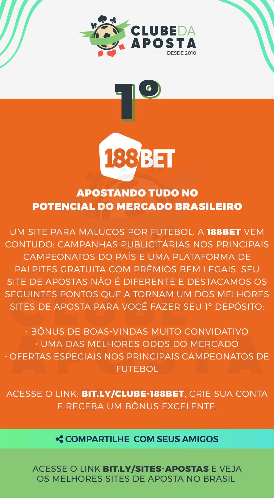 Free bet Brazil bancas 20544