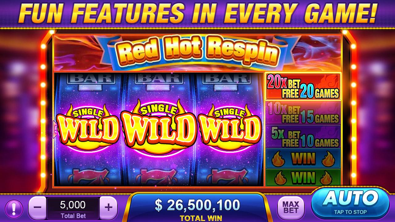 Free bet 36659