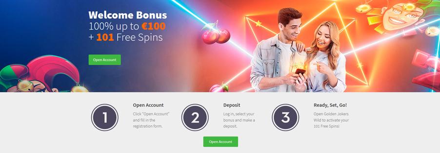 Free spins betfair casino 54166