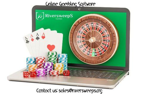 Free spins poker casinos 15293
