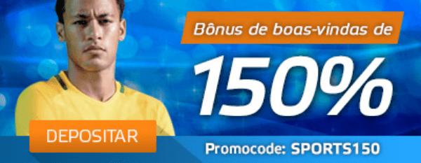 Freebet bonus 50317