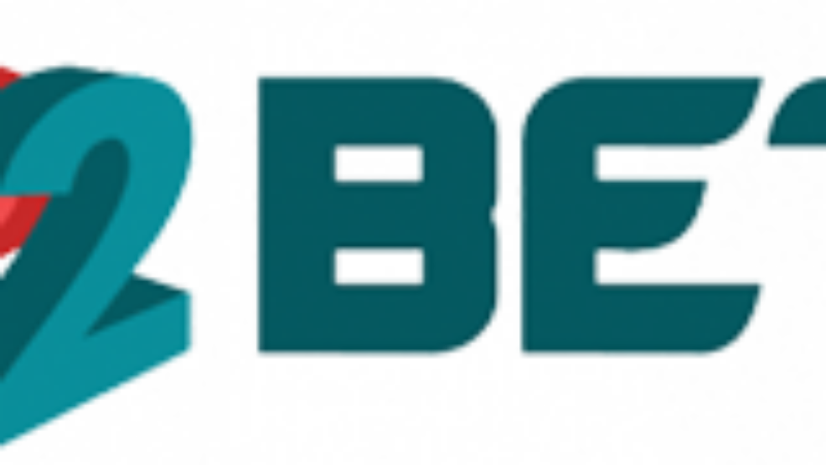 Freebet online 2021 25560