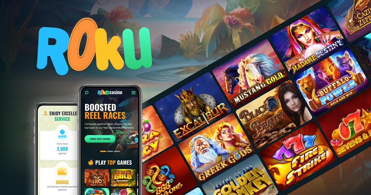 Gamble casino 13698