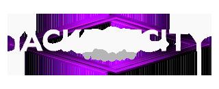 Ganhadores poker jackpot city 20897