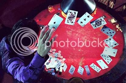 Ganhadores poker wolverine casino 57384