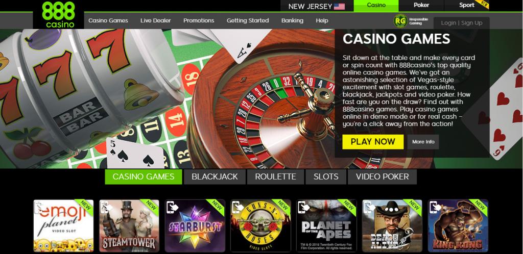 Grande prêmio casino 31673